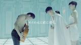 「ギャツビー スポットデオドラント ロールオン」の新CMで初共演した(左より)みやぞんと松田翔太