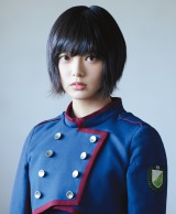 欅坂46の平手友梨奈