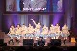 『さくら学院 2016年度 〜転入式〜』東京・中野サンプラザホール
