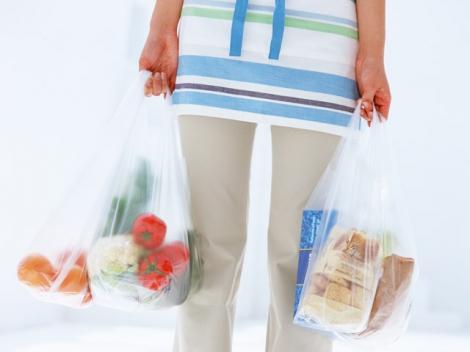食材選びやスマホアプリなど 食費の節約術をご紹介(写真はイメージ)