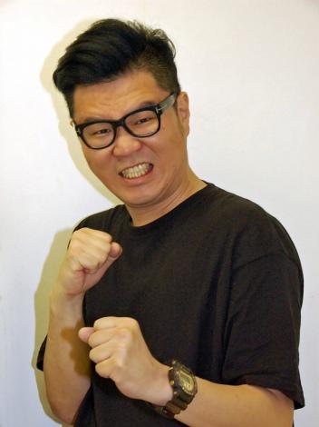 長谷川 シソンヌ