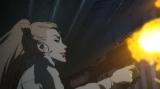 西尾維新×中村光『十二大戦』2017年アニメ化。ティザーPVカット(C)西尾維新・中村 光/集英社・十二大戦製作委員会