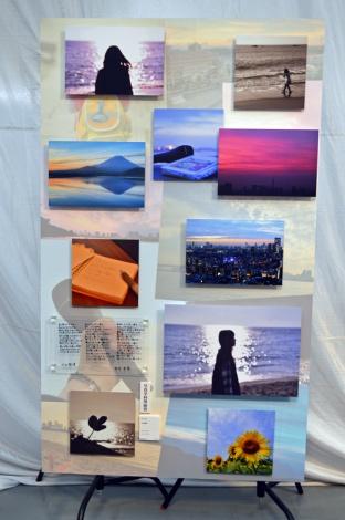 日本大学芸術学部に通い4年で卒業したことを初公表したももいろクローバーZ・有安杏果の卒業制作
