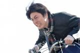 劇場版『お前はまだグンマを知らない』主演の間宮祥太朗 (C)日本テレビ