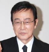 3月25日・26日にテレビ朝日系で放送されたドラマ『そして誰もいなくなった』が渡瀬恒彦さんの遺作となった