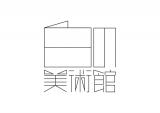 テレビ朝日の新番組『白の美術館』4月5日スタート