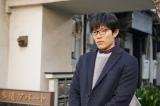22日に放送される日本テレビ系連続ドラマ『東京タラレバ娘』第6話に出演する鈴木亮平(C)日本テレビ