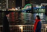 8日放送の『東京タラレバ娘』(毎週水曜 後10:00)第8話場面カット (C)日本テレビ