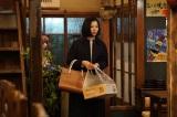 15日放送の日本テレビ系連続ドラマ『東京タラレバ娘』(毎週水曜 後10:00)第9話予告カット (C)日本テレビ