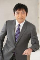 関ジャニ∞の大倉忠義が舞台『蜘蛛女のキス』で渡辺いっけいと二人芝居に挑戦