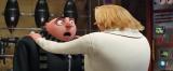 グルーの双子の兄が登場する『怪盗グルーのミニオン大脱走』の新予告映像が解禁 (C)2017 Universal Studios. ALL RIGHTS RESERVED