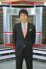 NHK『超絶!凄ワザ』は月1回の放送に。引き続き千原ジュニアが出演(C)NHK