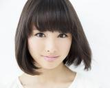大友花恋が4月5日から初の冠ラジオ番組『クラスメイトは大友花恋!』をスタート