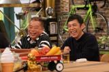 4月1日放送の関西テレビ『おかべろ』は出川哲朗がゲスト(C)関西テレビ