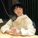 自身初の冠ラジオレギュラー開始から半年!今の心境を語ったイモトアヤコ (C)ORICON NewS inc.