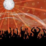 6月にライブホール「Zepp@BIGBOX Singapore」が誕生