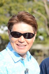 日本テレビ系バラエティ『ザ!世界仰天ニュース』4月4日の放送ではヒロミが登場 (C)日本テレビ