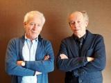 カンヌ国際映画祭で2度パルムドール大賞を受賞している(左から)ジャン=ピエール・ダルデンヌ&リュック・ダルデンヌ監督 (C)ORICON NewS inc.
