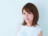 関西テレビ『ミュージャック』のMC・高橋みなみが番組内ショートアニメにも出演