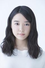 テレビ東京で4月4日スタートのミニ番組『風景の足跡』ナレーションを担当する上白石萌音