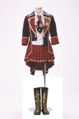 「言い訳Maybe」衣装 (C)AKS/TAKARAJIMASHA