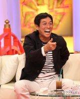 10日放送のフジテレビ系バラエティー『さんタク』で木村拓哉が明石家さんまの付き人体験