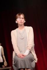 舞台『野良女』ゲネプロの模様