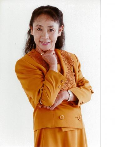 あき恵 浅香