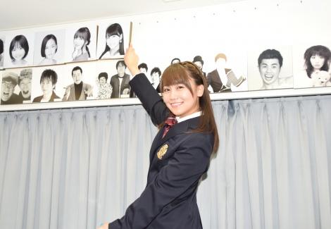画像・写真   AKB48小嶋真子『サ...
