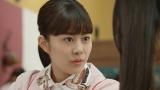 高畑充希と土屋太鳳が出演するWEBムービー『ウマジョ、の日』