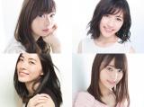 『AKB48総選挙公式ガイドブック2017』が5月17日に発売決定(写真は昨年のガイドブックより)