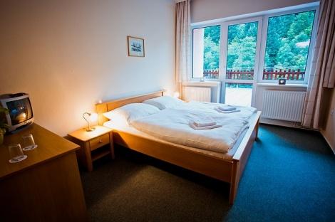 リラックスできるホテル選びは海外旅行時の最大の課題