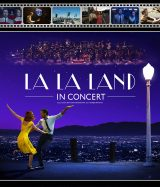 『ラ・ラ・ランド in コンサート/LA LA LAND - IN CONCERT -』日本公演が決定 La La Land(C)2017 Summit Entertainment, LLC. All Rights Reserved.