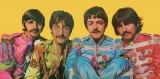 『サージェント・ペパーズ・ロンリー・ハーツ・クラブ・バンド』50周年スペシャル記念エディションが発売