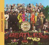 『サージェント・ペパーズ・ロンリー・ハーツ・クラブ・バンド』50周年スペシャル記念エディション、ジャケット写真