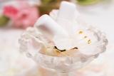 春ならではの肌トラブルと正しいスキンケア法をわかりやすく解説