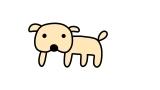 田辺誠一が、読売テレビ・日本テレビ系連続ドラマ『恋がヘタでも生きてます』(毎週木曜 後11:59)で新作イラストを提供 (C)tanave.com