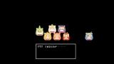 『干物妹!うまるちゃん』TVアニメ第2期、ティザームービー場面カット(C)2015 サンカクヘッド/集英社・「干物妹!うまるちゃん」製作委員会