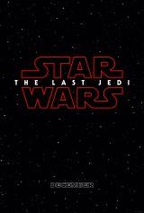 シリーズ最新作『スター・ウォーズ/最後のジェダイ』は12月15日公開(C)2017 Lucasfilm Ltd. All Rights Reserved.