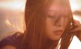 白石麻衣2nd写真集『パスポート』誌面カット(撮影:中村和孝)