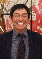 29年ぶりにニッポン放送でパーソナリティーを務める明石家さんま