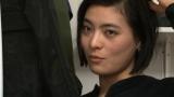 『7RULES(セブンルール)』の初回で密着する菅原小春
