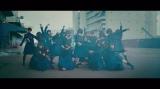 激しすぎるダンスでも話題の欅坂46の4thシングル「不協和音」MV