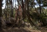 『トゥームレイダー(原題)』主演のアリシア・ヴィキャンデル