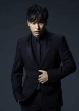 山下健二郎のオールナイトニッポン内の人気コーナー「山下健二郎を作った50のこと。」が書籍化決定