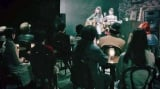 欅坂46のユニット・ゆいちゃんず「チューニング」MVより