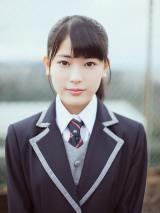 乃木坂46の3期生・岩本蓮加