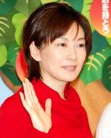 武田祐子アナ(写真は2012年12月撮影) (C)ORICON NewS inc.