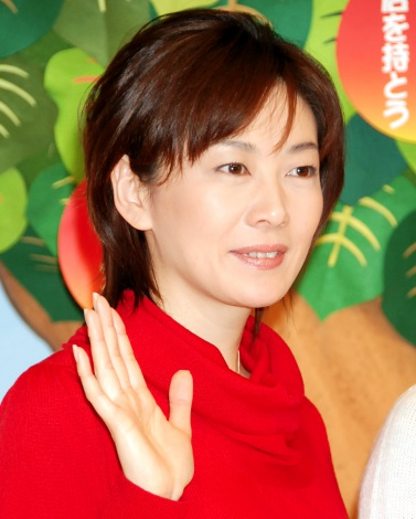 武田祐子アナ、3月末でフジテレビ退社 フリー転身 | ORICON NEWS