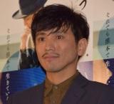 米村亮太朗 (C)ORICON NewS inc.
